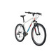 "Serious Rockville MTB Hardtail 27,5"" wit"